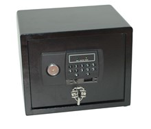 G-Series GP (Pistol Safe)