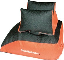 SmartReloader SR201 Shooting Bag