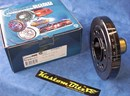 Holden V8 253, 308 & EFI Powerbond Harmonic Balancer - STREET Performance