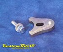 Ford Windsor Distributor Clamp suit 289, 302, 351 - Race Clamp