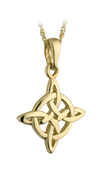 S44530 - Celtic Sun Pendant,This lovely pendant shows the celtic sun. The celts worshiped the sun and all it's life giving properties.