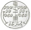 Irish Wedding Coin ,This wedding coin is an ancient irish custom. Please view our detailed description