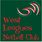 West Leagues Netball Club
