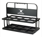 Gilbert Drink bottle carrier