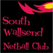 South Wallsend Netball Club