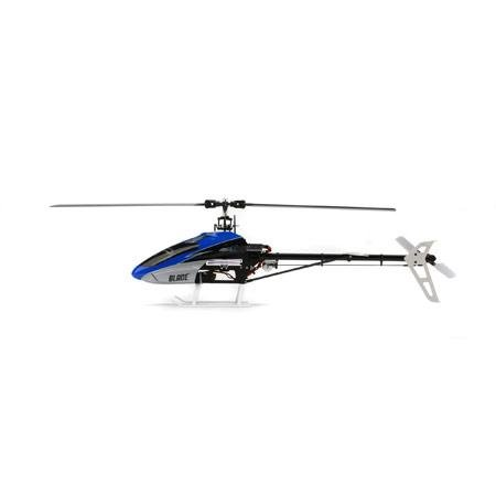 Helicopter drawing moreover As365 Specifications in addition Cartoon Army Helicopter also Mi8 as well Default. on fly helicopters