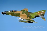 Freewing F-4 D Phantom II 90mm EDF Jet - 6S Version F-4D