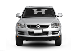 Touareg T1/T2 [2004-2010] [In Development - Contact Us]