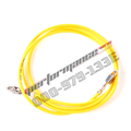 Genuine VW/Audi Repair Wire w/ Terminals 000979133E 000-979-133E