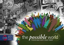 The Possible World Course - Guide Only (Pack of 5)
