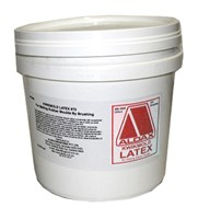 Kwik Mold Latex No.70 (20 litres)