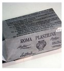 Roma Plastilina #2 Green 2 Pounds