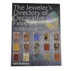 Jewellers Decorative Directory