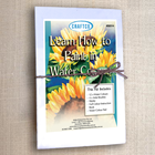 Watercolour Painting Starter Kit