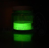 Illuminous Powder 100gm
