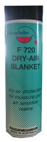 Dry Air Blanket Aerosol 200gm (COURIER ONLY)