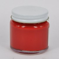 Sil Pig Silicone Pigments (DARK RED) 50gm