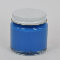 Sil Pig Silicone Pigments (LIGHT BLUE) 50gm