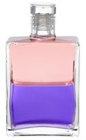 035 - Loving Kindness (50ml)