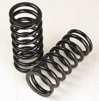 HSD Springs 6kg/mm