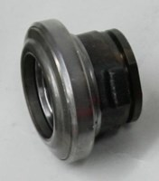 Nissan 20mm bearing/carrier set to suit OS Giken clutch
