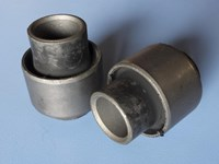 HSD lower bushes - Nissan type