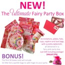 An Ultimate Party Box
