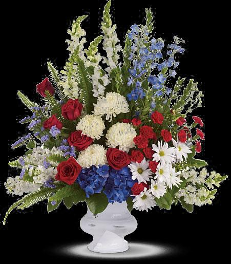 T240-1A With Distinction cainsbridalwreath.com
