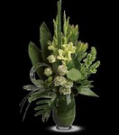 T86-1A Limelight Bouquet