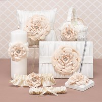 20550 Love Blooms Collection