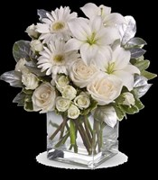 T506-1A Shining Star Bouquet
