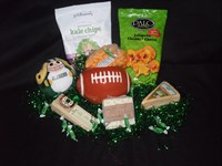 Packer Lover Gift