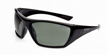 188ba7f015 Bolle Hustler Polarised Grey Lens Safety Glasses Safety Supplies SA - Sales  and Service in Adelaide and Online Buy online or shop in Adelaide at Safety  ...