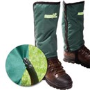 SnakeProtex  Gaiters