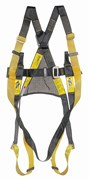 B-Safe Harness