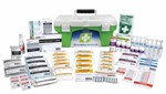 R2 Constructa Max Portable First Aid Kit