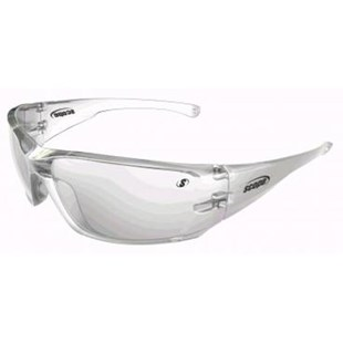 anti fog goggles  c-max anti