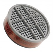 Survivair Filter A2 Organic Vapour