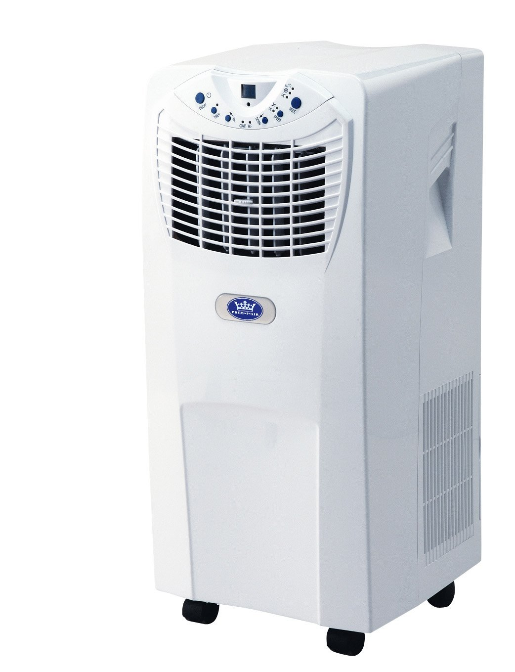 portable air conditioner Aircon247.com portable air conditioning  #35426E