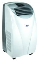 Prem-I-Air EH0468 PKY12HP 12,000btu mobile air conditioner