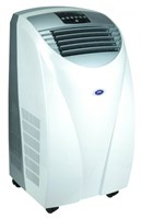 Prem-I-Air EH0468 PKY12HP 3.5Kw 12,000btu monobloc mobile air conditioner