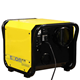 Ecor Pro HD46D Heavy Duty 46 Litre Per Day Extraction Commercial Desiccant Dehumidifier for hire