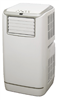 Brolin BR14P 4.1kw 14000Btu Portable Air Conditioning Unit