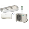 Daikin Standard Inverter FLXS35B9 3.5kw wall or ceiling mounted split air conditioning system