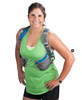 ASTRAL Womens racing pack- By UltrAspire - PRE_ORDER