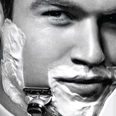 Eight Tips for a Great Shave