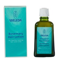 Weleda Rosemary Hair Lotion 100mL