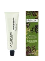 Antipodes Reincarnation Pure Facial Exfoliator 75mL