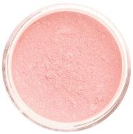 Claytime Australia Mineral Makeup Pure Mineral Blush - Strawberry