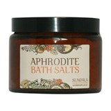 Sundala Health Aphrodite Bath Salts